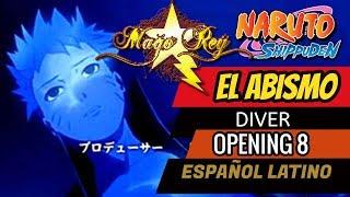 El Abismo- FULL VERSION - Mago Rey - Diver - Español Latino