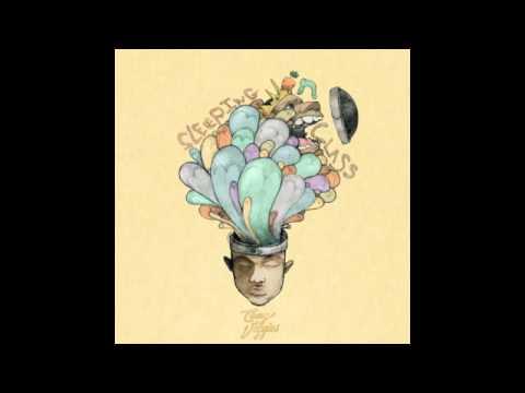 Casey Veggies - Ridin' Roun Town Instrumental Remake