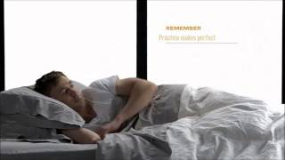 How Good Morning Snore Solution Works video