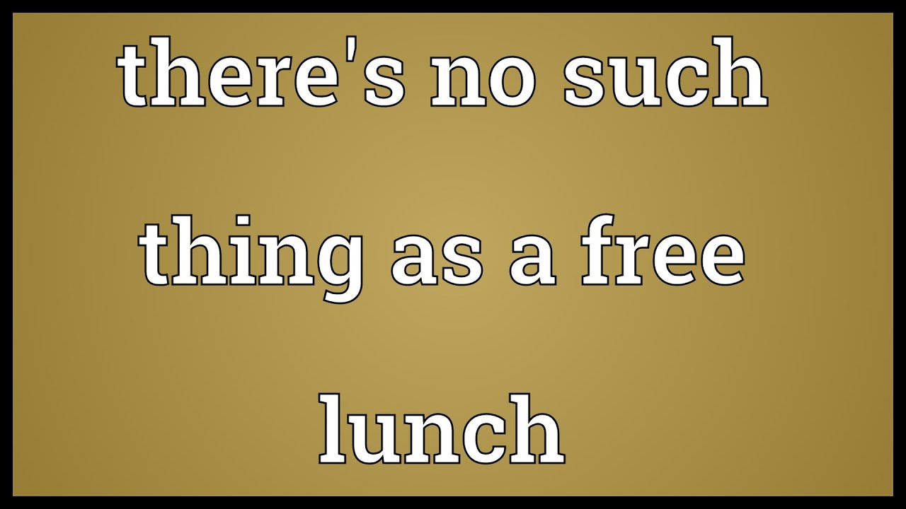 Out To Lunch: Deep Thoughts From My Left-Wing Friends ...