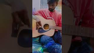 DDLJ guitar tone