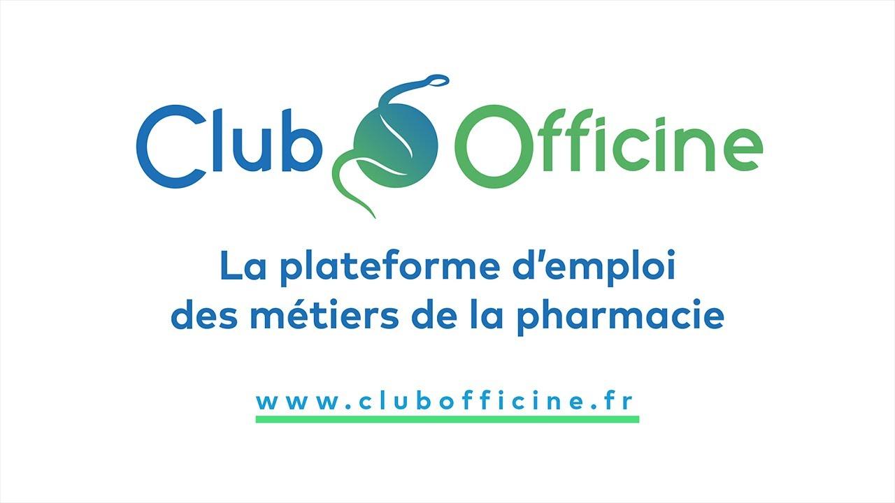https://www.clubofficine.fr