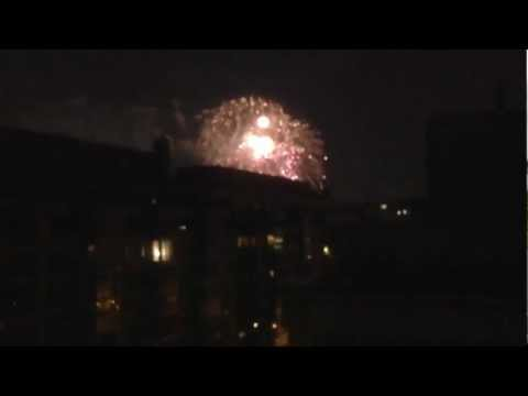 Fireworks over Sen. Harry Reid and Fannie Mae capo Franklin Raines