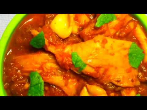 Alternative of chicken for vegetarian people - सावन में चिकन के बदले इसे खाये - oyster mushroom
