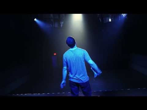 Mike Posner - My Light (Official Video)