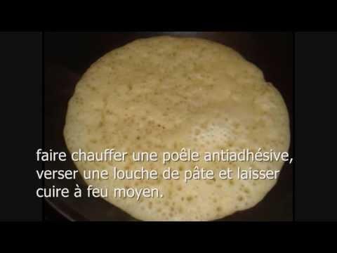 baghrir-express,-recette-testée-et-approuvée-(thighrifines,-bou3djadje,-crêpes-aux-milles-trous)