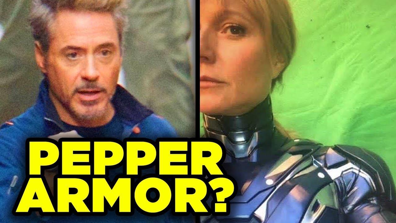 avengers-4-pepper-potts-armor-revealed