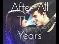 Shawmila (all these years)