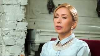 видео Виза в Китай для россиян