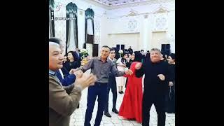 Anvar Sanaev Tor Kuchani Анвар санаев тор кучани