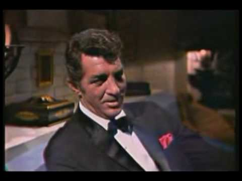 dean-martin-i-ve-grown-accustomed-to-her-face-live-verycoolsound