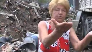 «Генеральная уборка»(, 2014-06-25T04:19:09.000Z)
