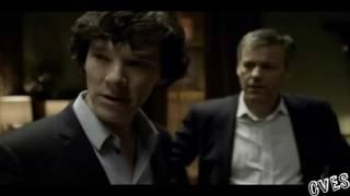 Sherlock - Estudio en rosa - Parte 1 - Castellano - HD