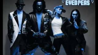 Black Eyed Peas - The Time (Dirty Bit) (Wideboys Full Club Remix)