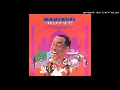 Duke Ellington - 09 Ad Lib on Nippon