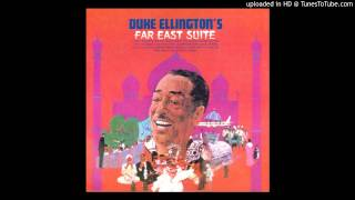 Duke Ellington - 09 Ad Lib on Nippon