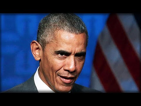 Obama Home State Forcing Pro-Life Centers to Make Sick Announcements