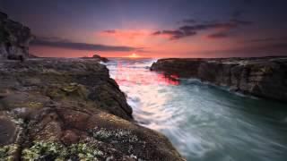 Benny Benassi & Marc Benjamin ft. Christian Burns - Who I Am