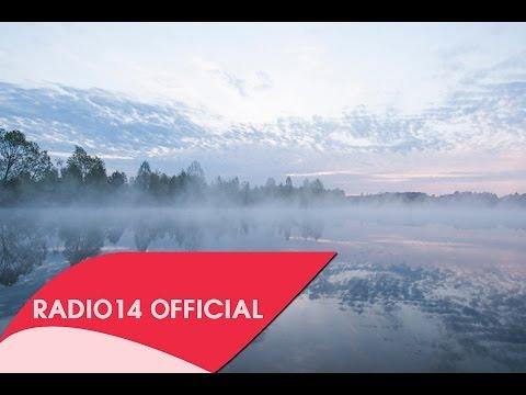 [Radio14] Những ca khúc đi cùng năm tháng của cố nhạc sĩ Thuận Yến