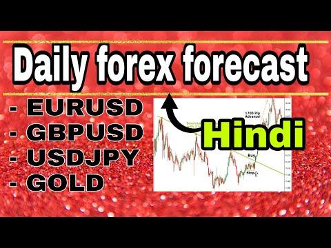 daily-forex-forecast-(15-april-)-eurusd-/-gbpusd-/-usdjpy-/-gold-|-forex-trading