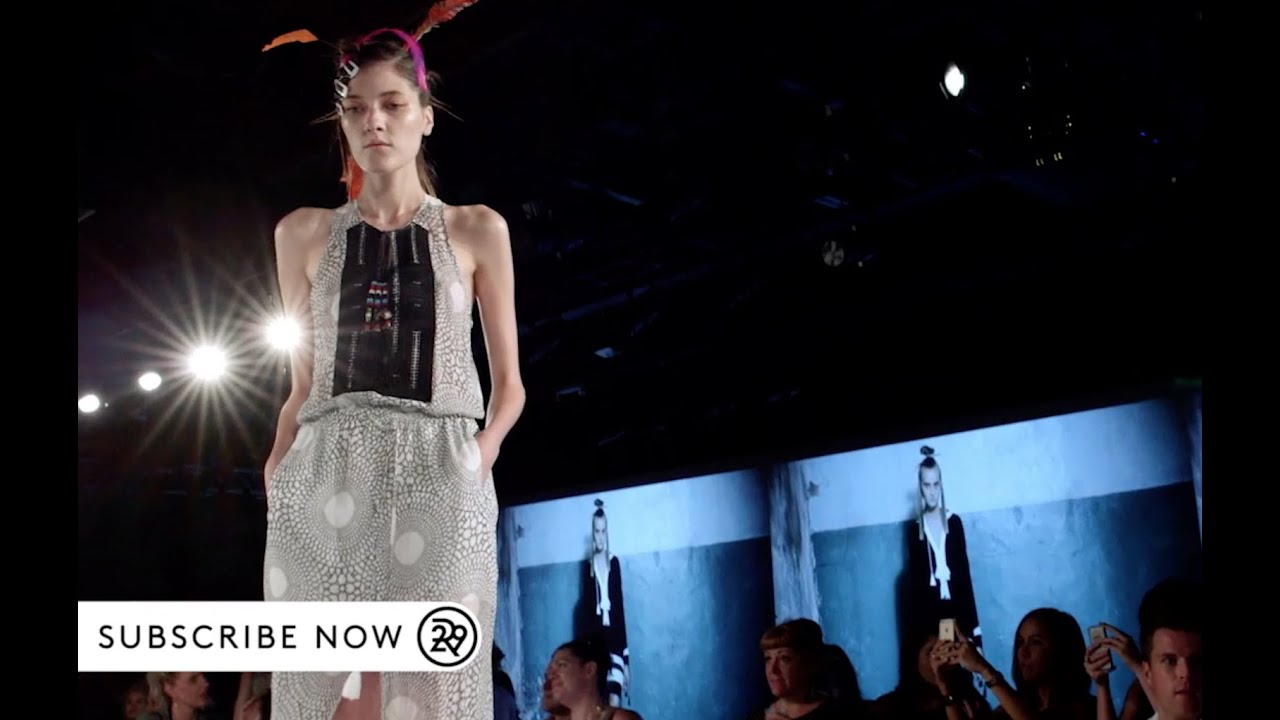 Subscribe To Refinery29! - YouTube