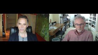 The Neuroscience of Intelligence: Dr. Richard Haier