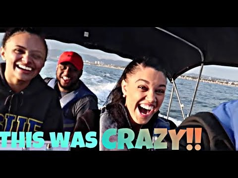 KAELIN & KYRAH ALMOST KILLED D&B NATION, GAMINGWITHKEV, PONTIACMADEDDG, & ESSENCE NICOLE