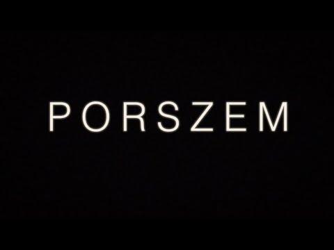 Josef K. - Porszem (videoklip)