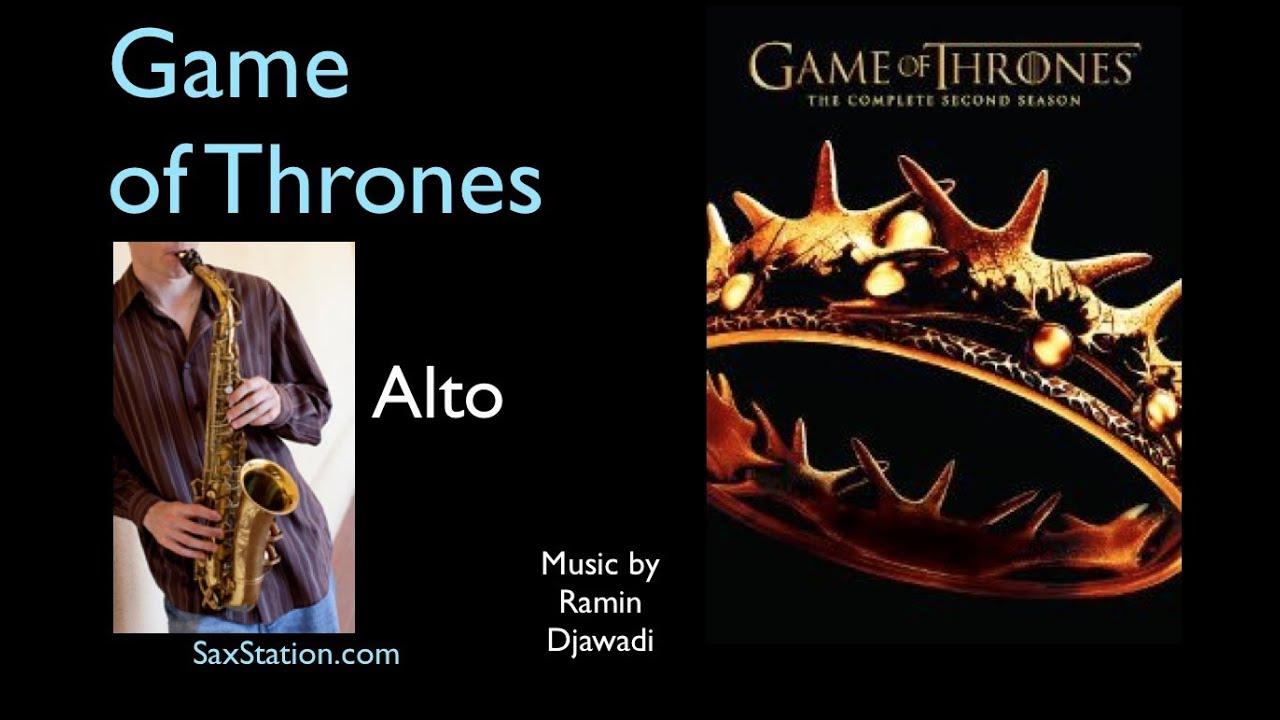 game og thrones online