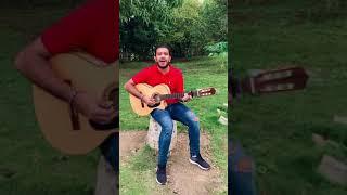 Una Canción Por El Camino - Andrés Ariza Villazón