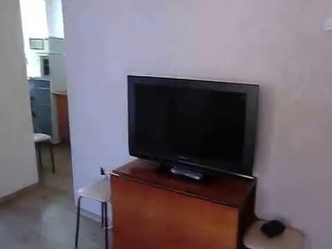 Квартира в Вологде посуточно по адресу Галкинская улица, 46