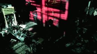 Трейлер / 2010 / Живой мертвец / Dead Awake