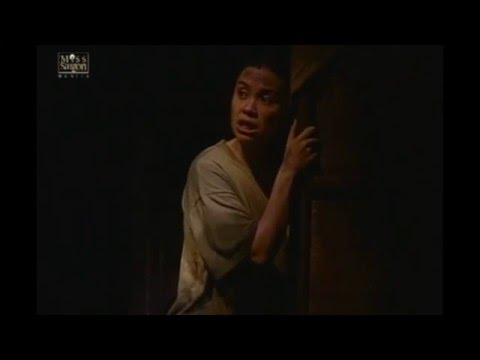 Lea Salonga and Lisa Capps  - I Still Believe (Miss Saigon in Manila)