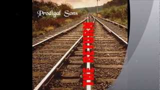 Living Testimony - Prodigal Sons
