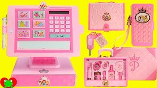 Go shopping for Princess Makeup Laptop and Cell Phone