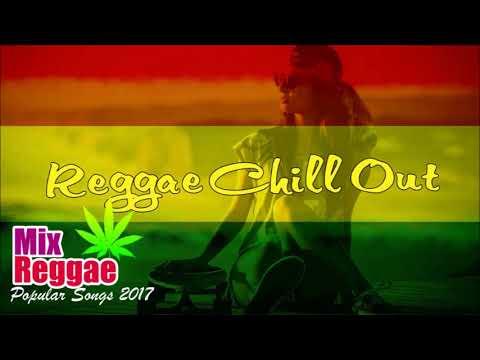 New Reggae Mix (October 2017) Reggae Chill Out Mix, Jah Cure, Sizzla,Beres Hammond,Dj Dane One