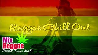 New Reggae Mix (October 2017) Reggae Chill Out Mix, Jah Cure, Sizzla,Beres Hammond,Dj Dane One