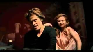 4:44 Last Day on Earth (2011) - clip 2 (flying scene)