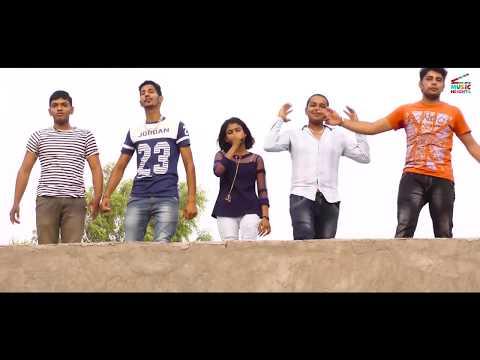 2019 का सबसे हिट गाना | #Baapu | बापू | Director Mi-Tu | New #Haryanvi Song 2019 | Music Heights