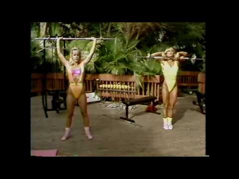 Classic Bodyshaping  Circut Training