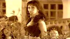 Таня Боева - Виновна ли съм
