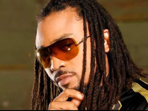 Machel Montano - Vibes Cyan Done (Antilles Riddim)[2012 Trinidad Soca]