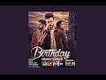 Gambar cover Birthday - Arsh Maini 2017 Punjabi Song