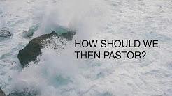 2018 Jacksonville Pastors' Conference