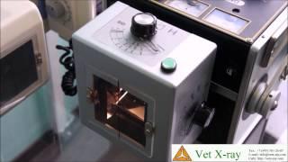 DM-100P- Инструкция по использованию рентгеновского оборудования(, 2017-04-13T18:52:48.000Z)