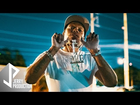Payroll Giovanni - My Whole Life (Official Video) Shot by @JerryPHD