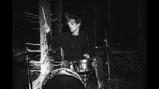# Все Сложно - настроение осень (drum cam )