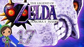 Milk Lyfe YOLO | The Legend of Zelda: Majora