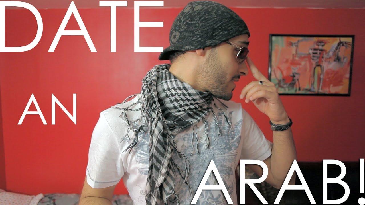 Rich arab men dating site