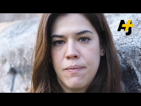Inside Syriza: Part 1 – Tortured By Austerity